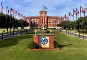 Va Tx Doris Miller Department Of Veterans Affairs Center