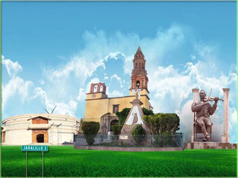Imagenes De Juventino Rosas Gto | localidades del municipio de santa cruz de juventino rosas