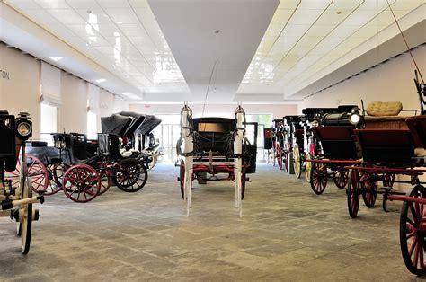 museo delle carrozze firenze lovepress 187 collezionismo il museo delle carrozze di
