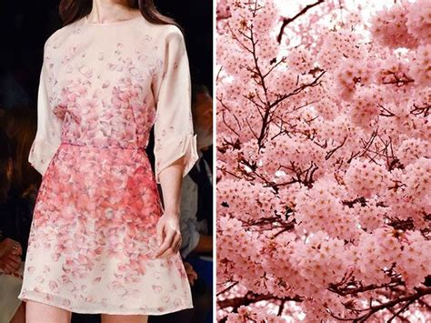 Blossom Flower Dress best 25 cherry blossom dress ideas on cherry