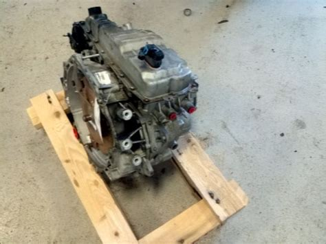 2003 saturn ion cvt transmission saturn vue automatic transmission pictures to pin on