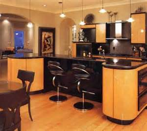 canac cabinets of nashville cabinet design and cogumelodownloads canac kitchens kitchen cabinets