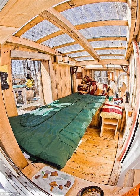 eco friendly tiny house tiny house living 200 microhouses built with scavenged stuff