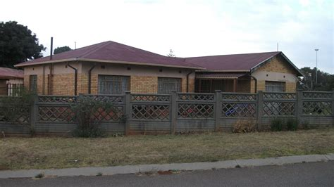 bathroom warehouse johannesburg 3 bedroom house for sale for sale in chloorkop private