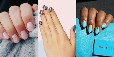 Nail Trends by The Best Nail Trends For 2016 Nail Color And Design