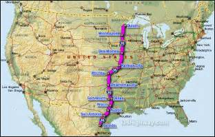 united states road conditions map i 10 traffic maps and road conditions 2017 2018