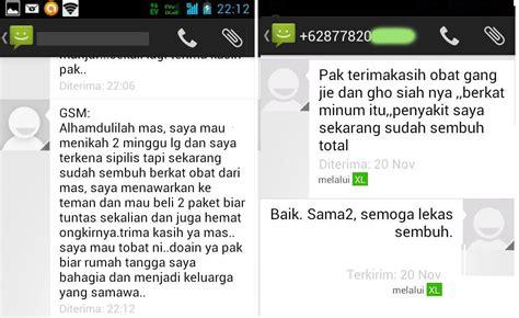 Obat Kutil Surabaya obat kutil paling murah