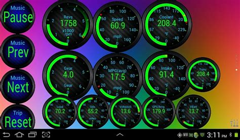 torque android torque app for android ford f150 forum community of ford truck fans