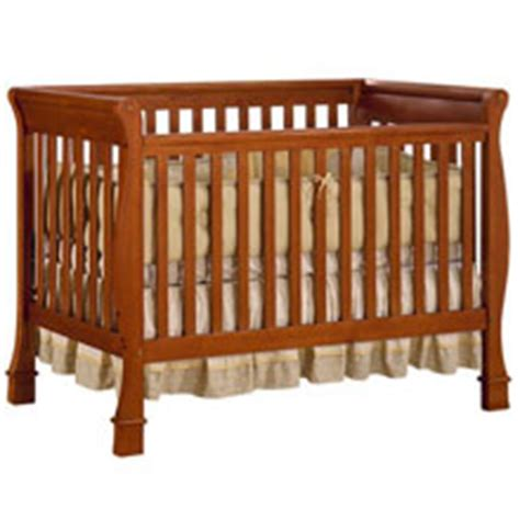 Jardine Madison 3 1 Crib Jardine Convertible Crib