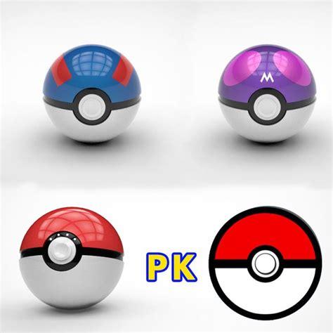 Go Pack Pokeball les 75 meilleures images du tableau external battery pack sur chargeur puissance et