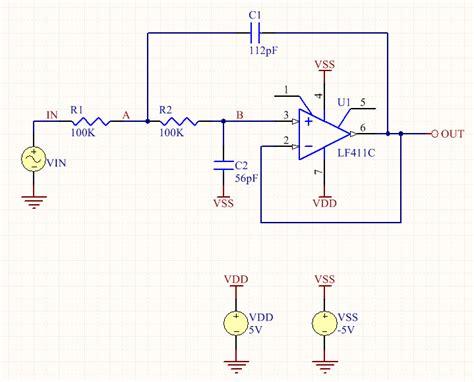 altium designer wiring diagram 28 images creating