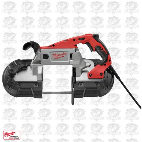 design for manufacturing of variable microgeometry cutting tools milwaukee 6232 20 deep cut variable speed band saw