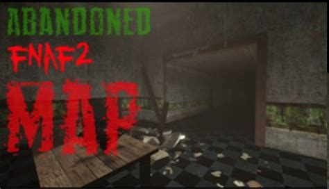 mod garry s mod five nights at freddy s garrys mod five nights at freddy s 2 map day and night