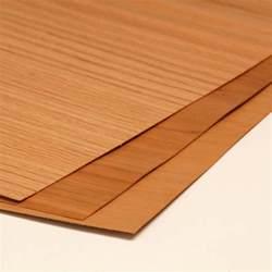 wood veneer sheets for cabinets non adhesive paper back veneer walzcraft