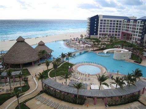 Teh Villa Premium westin lagunamar resort premium vrbo