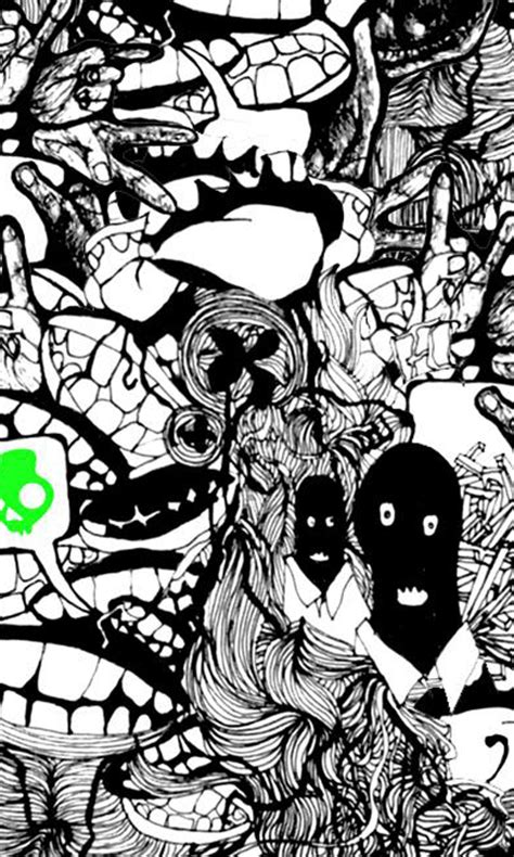wallpaper graffiti tengkorak download gratis wallpaper tengkorak grafiti gratis