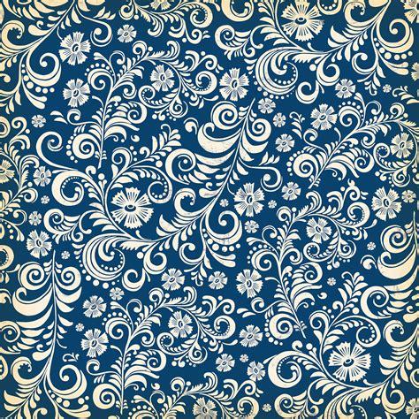 vintage pattern images vintage crochet apron patterns hot girls wallpaper