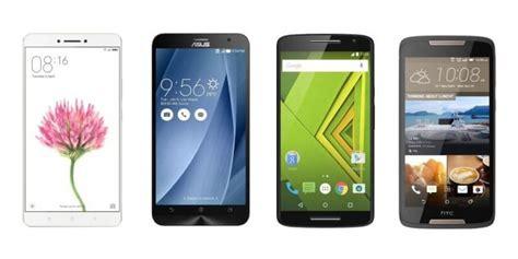 best phones top 10 phones rs 18 000 in india 2017 best gadgetry