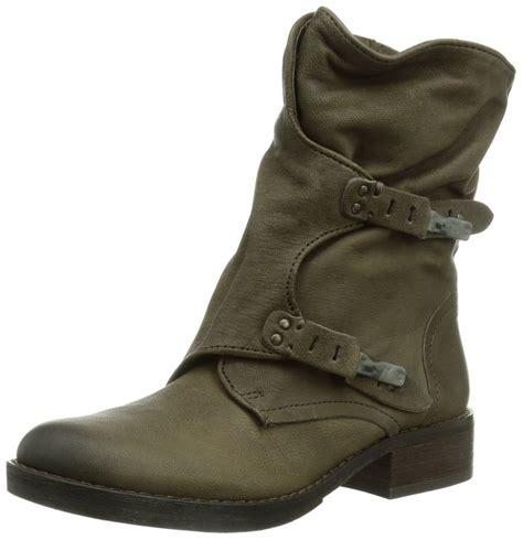 sam edelman boot sam edelman ridge mid calf boot top heels deals