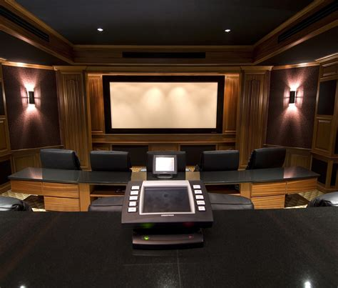 home theater design books cool white grey wood glass modern design small ideas
