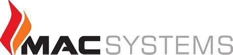 Mac Company by Home Mac Systems