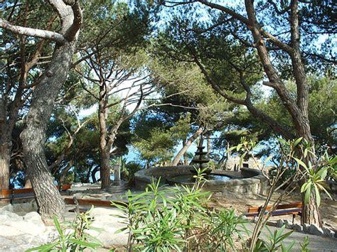 Beautiful Mediterranean Homes bordighera giardini botanici hanbury villa hanbury