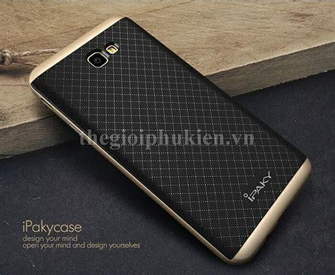 Neo Hybrid Ipaky Samsung J5 Prime Original ốp lưng chống sốc galaxy j5 prime ch 237 nh h 227 ng ipaky neo hybrid