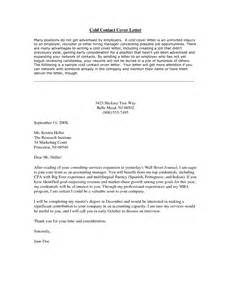Response Letter Rfp Rfp Response Cover Letter Sle Guamreview