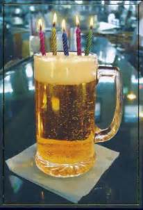 Birthday beer desicomments com
