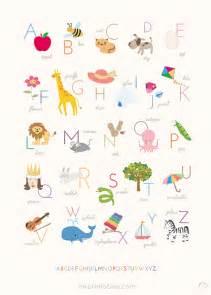 free printable alphabet yoga 15 free nursery printables printable alphabet free