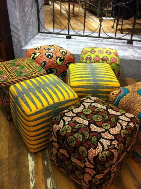 african print home decor making a bold vibrant design statement with ankara