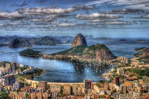 rio de janeiro panoramic views libro para leer ahora the top 100 places in the world ranked by absolutevisit com travel and see the world
