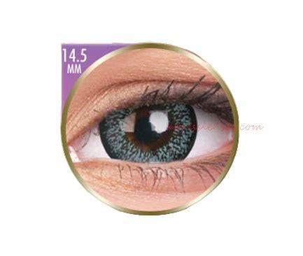 phantasee ® big eyes pearl grey color lenses   xpress lenses