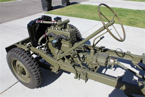 wwii jeep engine willys jeep chassis חיפוש ב google willys ref