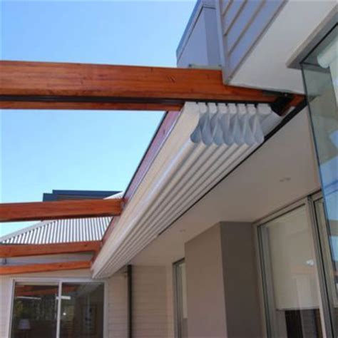 Sydney Blinds And Awnings by 36 Best Images About Shade For The Deck On