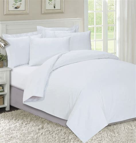 white bed linens mrs whitica collection white bed linen duvet covers