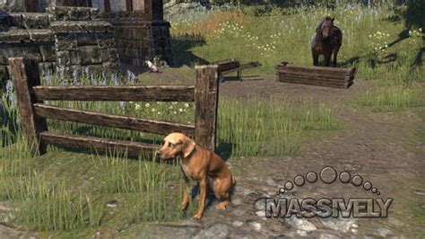 eso auction house does elder scrolls lack of an auction house bother you elder scrolls online guides