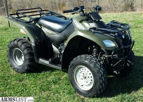 guns boat other atv tractor golf cart or