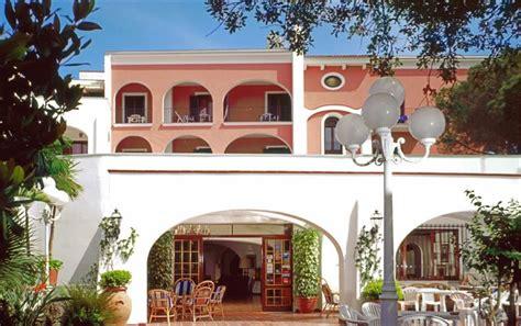 hotel san valentino ischia porto hotel san valentino ischia albergo sna valentino ischia
