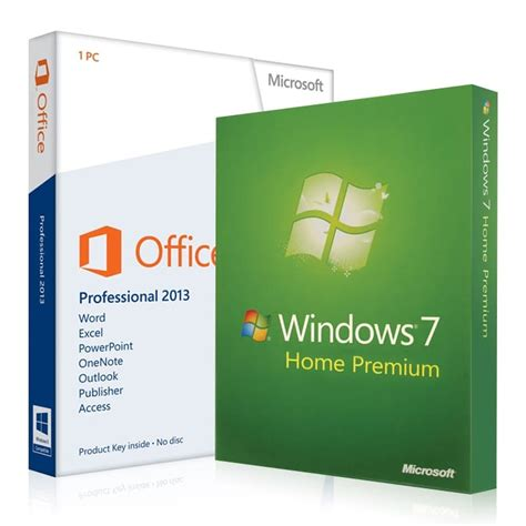 windows 7 home premium product key activation