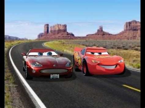 film cars 3 online quot cars 3 2017 quot full quot length youtube