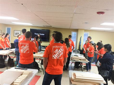 home depot met team home design 2017