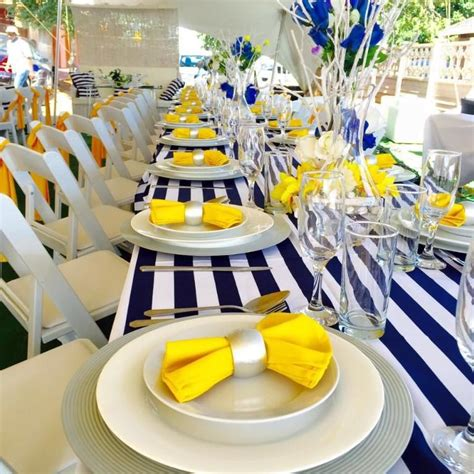 bridal shower decor ideas south africa wedding decor chairs stretch tents and catering for hire soweto