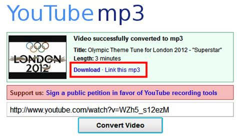 themes download mp3 london 2012 olympics theme song superstar free download