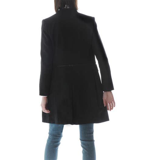 Jacket With Zipper school jacket with waist zipper garmentory