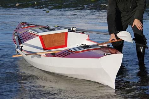 expedition boat plans 82 best images about beautiful small boats on pinterest