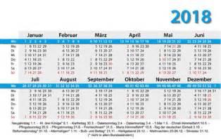 Kalender 2018 Schweiz Kalenderpedia Bilder Und Suchen Kalendervorlage