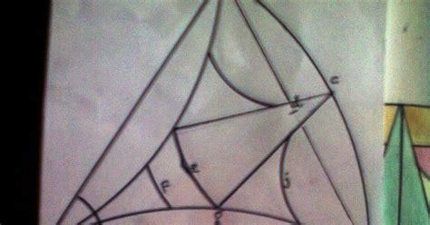 contoh motif batik lukis gamis murni
