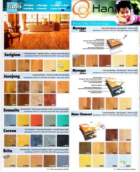 printable vinyl price philippines vinyl flooring philippines gurus floor