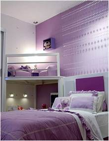bedroom ideas purple lilac bedroom for girls bedroom decorating ideas